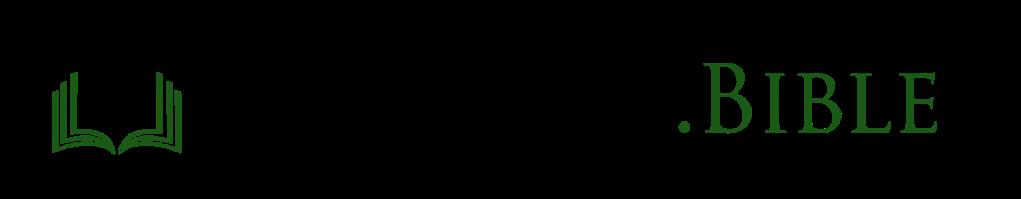 catholicbible-logo-black-green