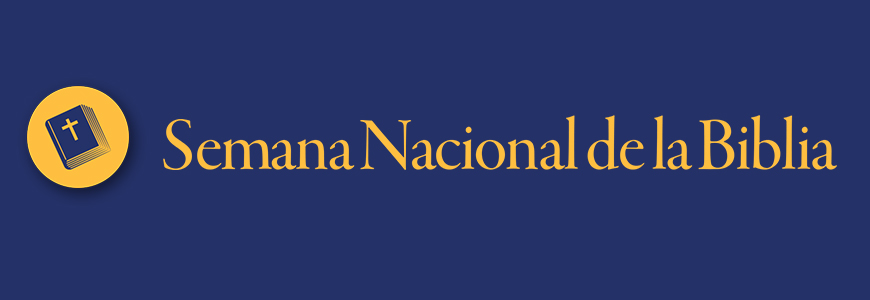 nbw-870-300-spanish-store-carousel-banner-web